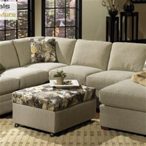 alfano furniture furniture stores 17 memorial dr