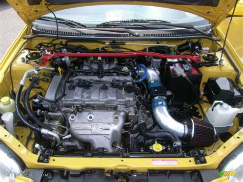 how does a cars engine work 1996 mazda protege user handbook how do cars engines work 2003 mazda protege parking system 2003 mazda protege5 pictures cargurus