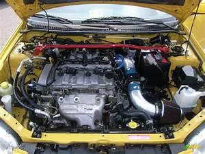Mazda Five Protege Engine Diagram  Mazda  Auto Wiring Diagram