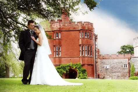 north wales wedding venues offers   reviews