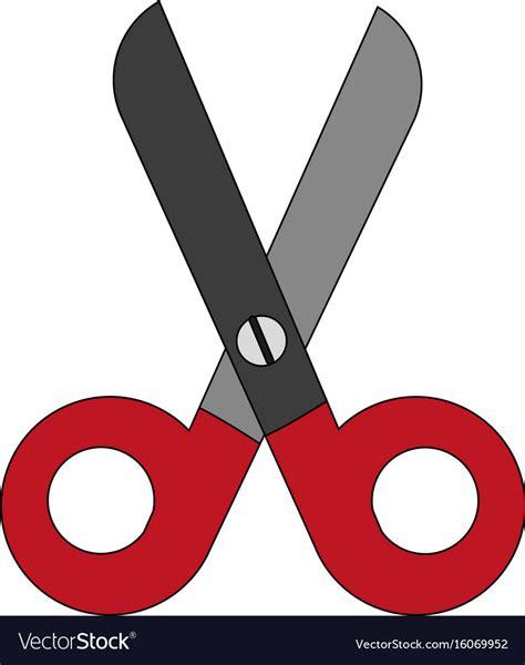 تحميل كتاب مسموع (صوتي) : Scissor Cartoon / Download 3,155 scissor cartoon stock ...