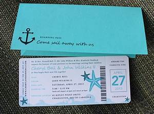 best 25 boarding pass invitation ideas on pinterest With free printable boarding pass wedding invitations
