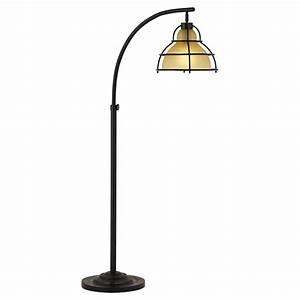 10 reasons to buy downbridge floor lamp warisan lighting With white downbridge floor lamp