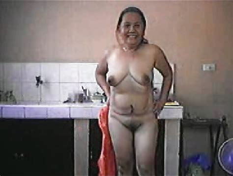 sexy mature mom pic image 49556