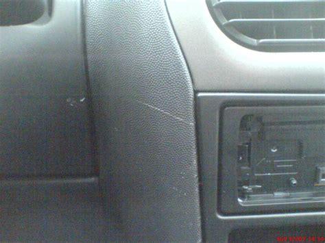 rayure plastique interieur voiture nettoyage de vos voitures r 233 sum 233 page 383 topic officiel page 267 lavage auto forum