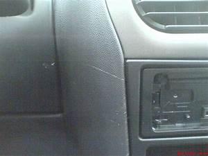 Efface Rayure Voiture Profonde : rayure sur voiture comment reparer rayure profonde voiture comment effacer rayure voiture ~ Medecine-chirurgie-esthetiques.com Avis de Voitures