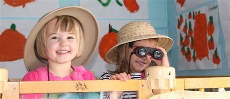 tuition towson presbyterian preschool