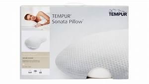 Tempur Sonata S : cheap tempur sonata side sleep pillow harvey norman au ~ A.2002-acura-tl-radio.info Haus und Dekorationen