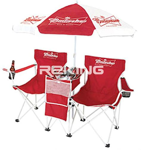 Fleet Farm Patio Table by 18 Fleet Farm Patio Table Things To Do In The
