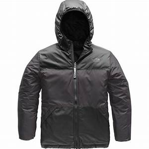 Height And Weight Chart For Women Over 40 The North Face True Or False Reversible Fleece Jacket