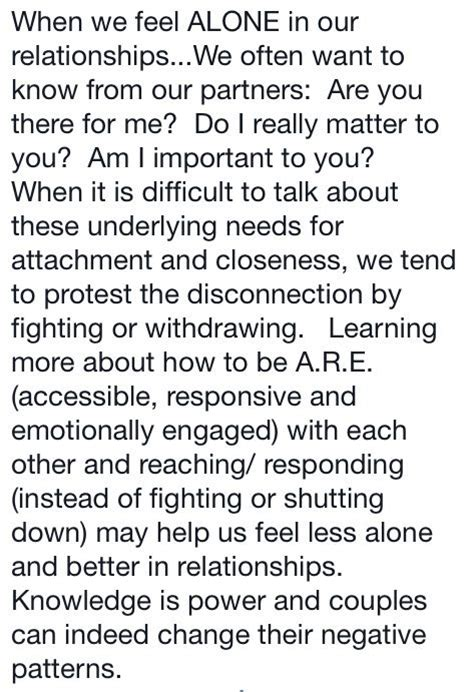 quotes feeling lonely    relationship quotesgram