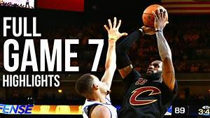 Nba Finals Streaming Live Abc   All Basketball Scores Info