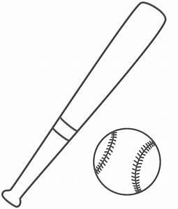 baseball teams coloring pages - baseball team coloring pages coloring pages for adults