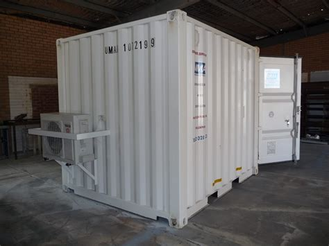 modified  custom built shipping containers  move