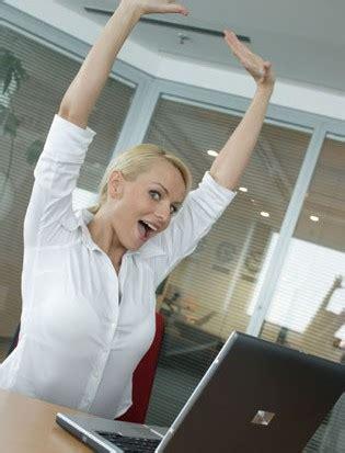 exercice au bureau bien être faites de l 39 exercice au bureau
