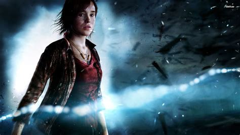 soapbox ps plus freebie beyond two souls is one of sony s push square