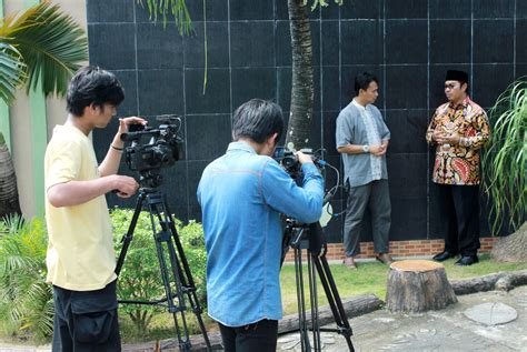 video shooting semarang video shooting jogja video