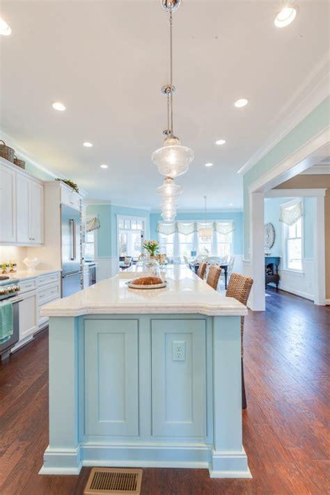 kitchen cabinets with lights coastal kitchen 6476