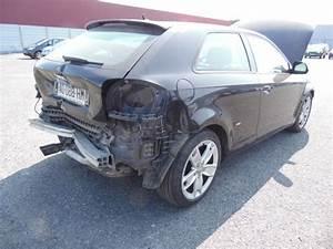 Audi A3 Phase 2 : compresseur clim audi a3 8p phase 2 diesel ~ Gottalentnigeria.com Avis de Voitures