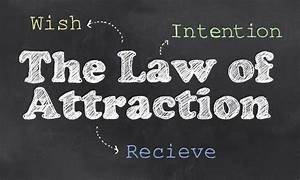 online clothing line business plan custom definition essay editor sites australia help me write literature dissertation introduction