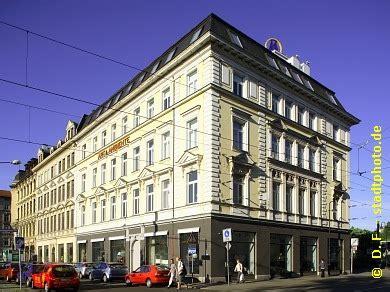 Büro- Und Geschäftshaus Leipzig, Wintergartenstraße 12
