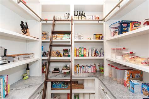 Dream Kitchen Must-have
