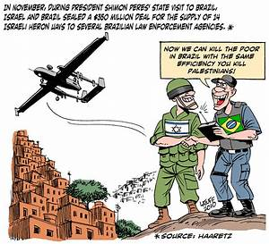 Drones « playing for keeps