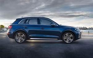 Audi Hybride 2019 : 2020 audi q5 facelift hybrid specs 2019 2020 suvs2019 2020 suvs ~ Medecine-chirurgie-esthetiques.com Avis de Voitures