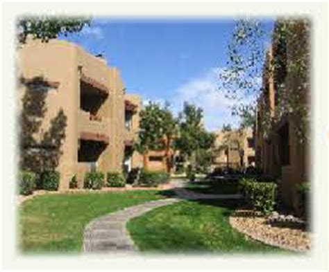 broadstone scottsdale horizon apartments
