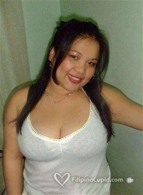 fat filipino web sex gallery