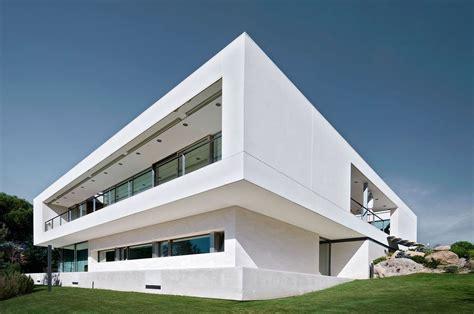 Fotógrafo De Arquitectura  Fotógrafo Profesional Madrid