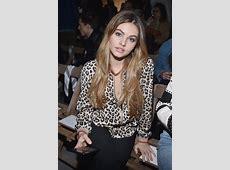 L'Oréal Taps Social Media Star Thylane Blondeau As Its New