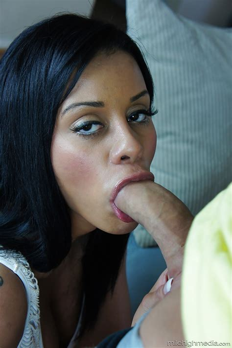 Mixed Girl Gets Pounded