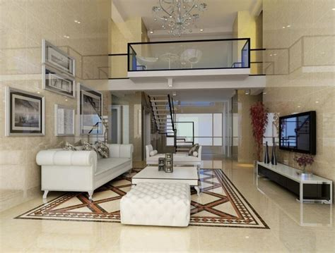 duplex home interior photos duplex house interior designs photos