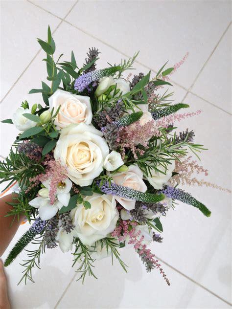bridal flowers bouquets wedding flowers