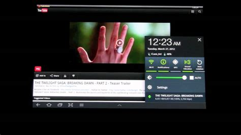 downloader for android tablet how to and mp3s to an android tablet using