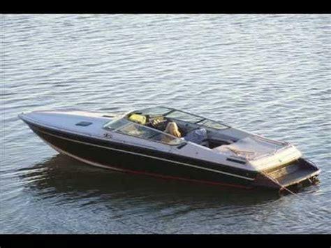 Formula Boats Of Ta Bay formula boats on the great south bay island ny