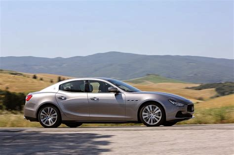 Maserati Ghibli Hd Picture by Maserati Ghibli Hd Pictures Prices Features Wallpapers