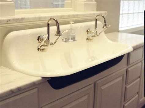 Love This Sink! Patina Green Home And Market