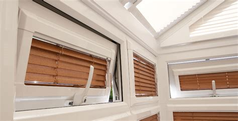 measure blinds vivaldi home improvements