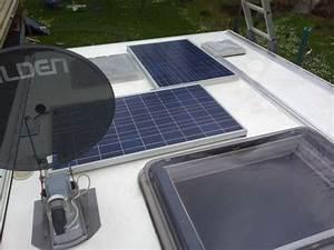 Solaranlage Selbst Bauen : solarmodul selber bauen kleine solaranlage selber bauen bauanleitung insel photovoltaikanlage ~ Orissabook.com Haus und Dekorationen