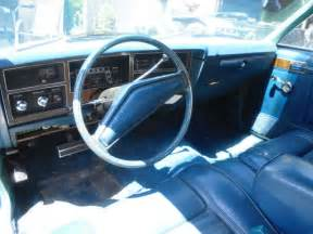 old car repair manuals 1976 plymouth volare interior lighting 1976 plymouth volare premier no reserve for sale photos technical specifications description