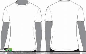 t shirt design template tryprodermagenixorg With t shirt design template software