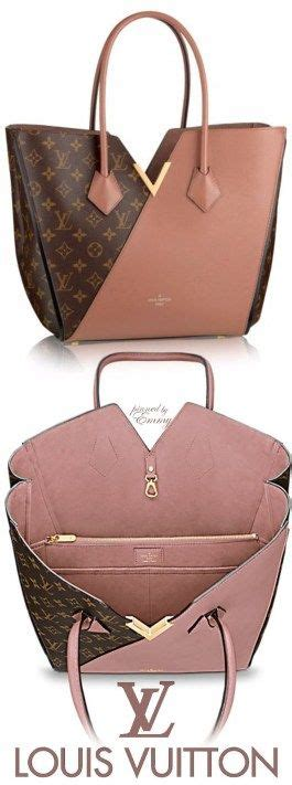 handbags trend   louis vuitton kimono women handbags louis vuitton handbags