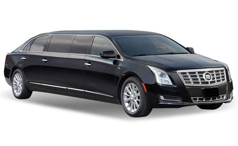 Funeral Limo Hire by Funeral Limousine Hire Exclusive Hire