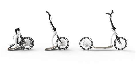 отзывы электросамокат xiaomi mijia electric scooter черный
