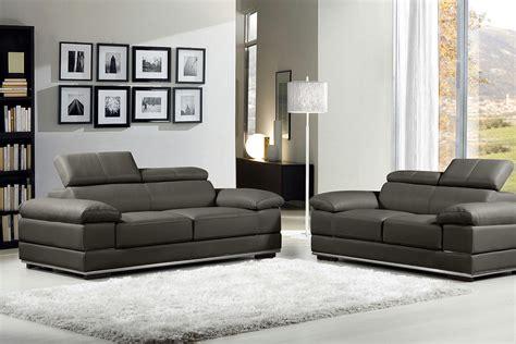vente privée canapé cuir vente privée paolo ricci canapés fauteuils en cuir pas