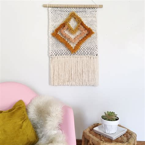 tenture chambre b tapisserie originale chambre maison design bahbe com