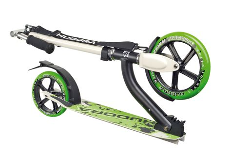 playmobil chambre hudora trottinette pliable grandes roues 230 achat
