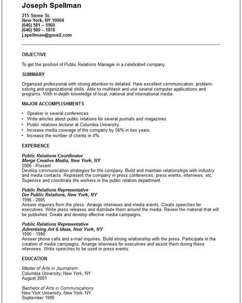 referee resume definition pollutionvideohive web fc2